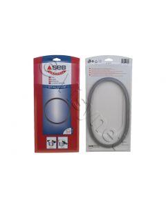 Dekselring snelkookpan Sensor en Optima 3-4.5 -6 -7.5 liter origineel SEB Tefal Calor 2653