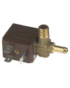 Ventiel 4 Watt stoomreiniger Vaporetto  5841