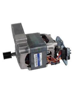 Motor wasmachine Bauknecht Whirlpool 8196