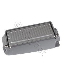 Bakvorm voor rozijnen broodbakmachine BM / SD / PTW serie Panasonic 12032