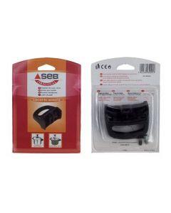Handvat snelkoker snelkookpan Calor Seb Tefal  5302
