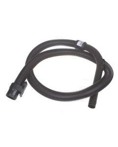 Slang stofzuiger compleet Electrolux Aeg 6051