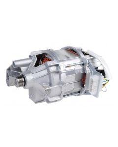 Motor wasmachine Siemens Bosch Neff Constructa 7182