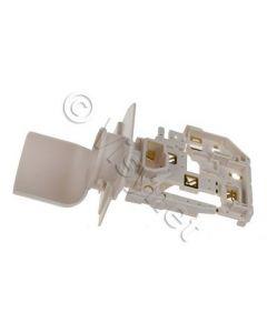 Fitting lamp/thermostaat koelkast Bauknecht Atag Etna Ignis Ikea Smeg Whirlpool 14735