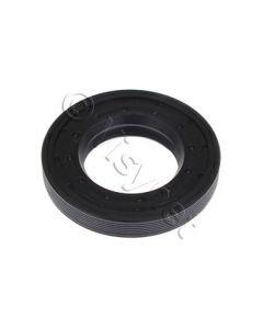 Simmering keerring afdichting  40.2X72X11/14 mm wasmachine AEG Zanussi Electrolux 339