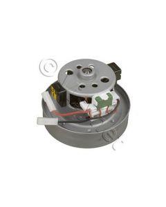 Alternatieve motor compleet stofzuiger DC05 Dyson 12125