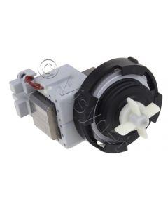 Vervangende magneet Pomp afvoer wasdroger wasmachine 30 watt zonder kap Licentie  Miele 262