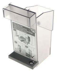 Container pulp opvangbak koffiedik koffiezetapparaat Neff Siemens Bosch 16228