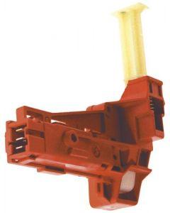 Deurrelais YMOS 3 kontakten wasmachine Siemens Bosch Constructa 7189