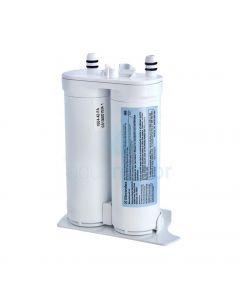 Waterfilter filter amerikaanse koelkast Origineel Frigidaire Aeg Electrolux 16313