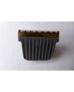 Messenblok  32mm tondeuse haartrimmer Babyliss  10572