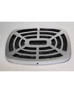 Filter anti geur friteuse Calor  Moulinex  Seb Tefal 10098