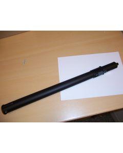 Verleng buis 45cm stoomreiniger Karcher 6230