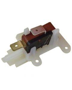 Microschakelaar friteuse origineel Philips 10118