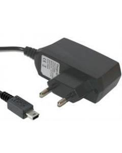 Thuis lader MINI USB 2000mah Universeel Spez 6525