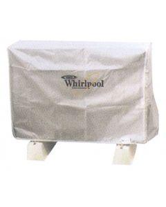 Beschermhoes 88x62x40 cm voor verplaatsbare airco Whirlpool Universeel 10201