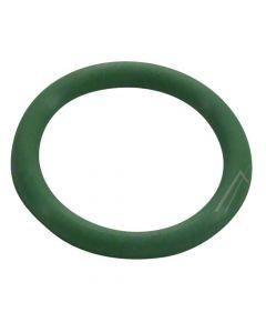 Dichting rubber ring  afdichting strijkijzer origineel Philips 10240