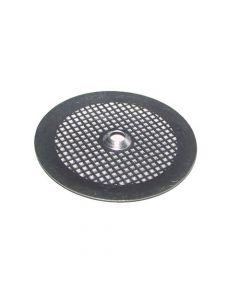 Zeef filter 48mm expresso koffie koffiezetter origineel Saeco 10301