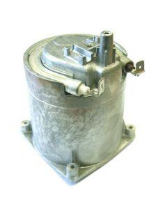 Boiler aluminium koffie espresso origineel Delonghi 10302