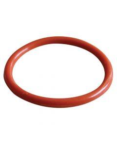 O-ring koffiezetter espresso 22X18X2 mm origineel Delonghi 10316