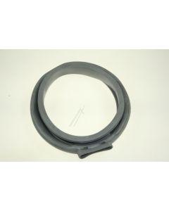 Manchet vuldeur ovale tuit  wasmachine Ariston BlueAir Indesit  10339