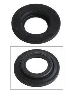 Afdichting dichting rubber koffie espresso origineel Delonghi 10354