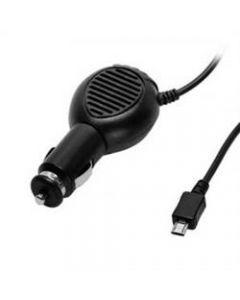 Auto lader MICRO USB 2000mah Spez 630