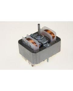 Ventilatormotor magnetron origineel Bauknecht Ignis Philips Whirlpool 10463