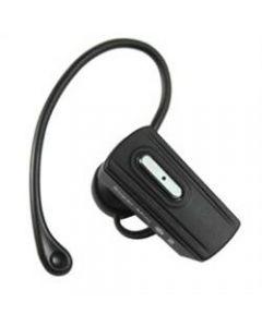 Headset Bluetooth, Universeel Spez 564