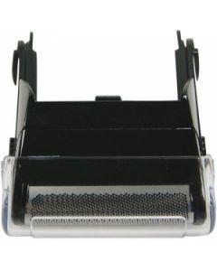 Messenblok scheerkop tondeuse haartrimmer E852XE Babyliss  10570