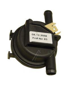 Flowmeter watermeter vaatwasser origineel Imperial Miele 10624