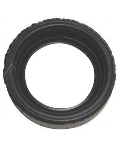 Afdichting rubber terugslagventiel vaatwasser origineel Miele 10631