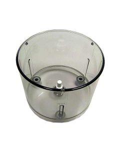 Mengkom mengbeker keukenmachine origineel Siemens Bosch 10651