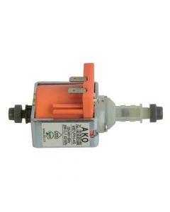 Pomp compleet stoomgenerator strijkijzer origineel Siemens Bosch 10690