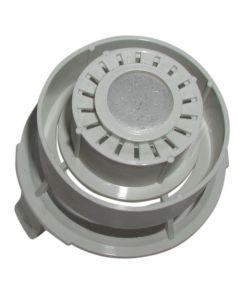 Filter grof vaatwasser origineel Miele 10852