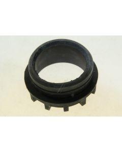 Afdichting rubber rond vaatwasser origineel Miele 10872