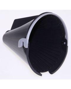 Filter inzet koffiezetter origineel Aeg Electrolux 10894