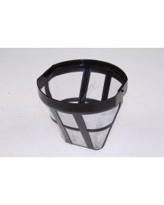 Filter inzet koffiefilter koffiezetter origineel Aeg Electrolux 10895