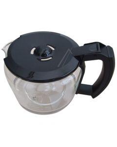 Koffiekan koffiezetter origineel Aeg Electrolux 10899