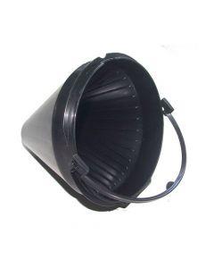 Filter inzet koffiezetter origineel Aeg Electrolux 10902