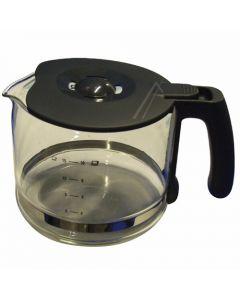 Koffiekan koffiezetter origineel Aeg Electrolux 10907