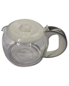 Koffiekan koffiezetter origineel Aeg Electrolux 10911