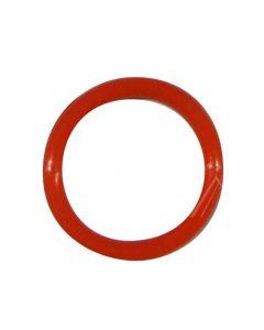 Afdichting o-ring strijkijzer orgineel Delonghi 10953