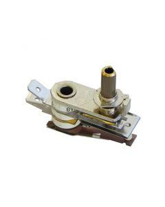 Thermostaat strijkijzer origineel Domena 10992