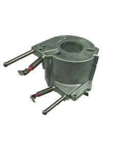 Boiler aluminium koffiezetter espresso origineel Saeco 7790