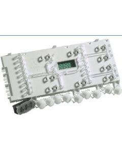 Module bediening wasmachine origineel Aeg 7616