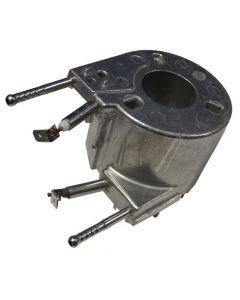 Boiler aluminium koffiezetter espresso origineel Saeco 7717 NML