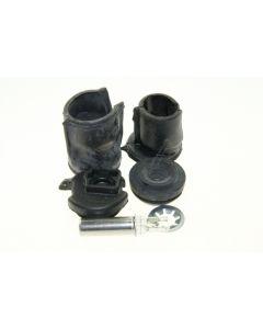 Temperatuurvoeler met rubbers wasmachine vaatwasser wasdroger Miele 7432
