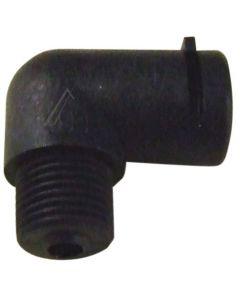 Verbindingsdeel koppeling pomp  koffiezetter espresso origineel Moulinex krups 11065