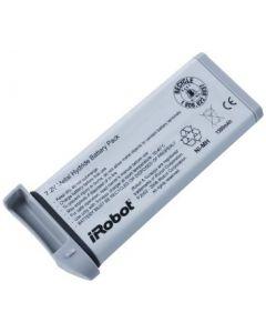 Batterijpack nimh Accu batterij stofzuiger origineel  IRobot 11697
